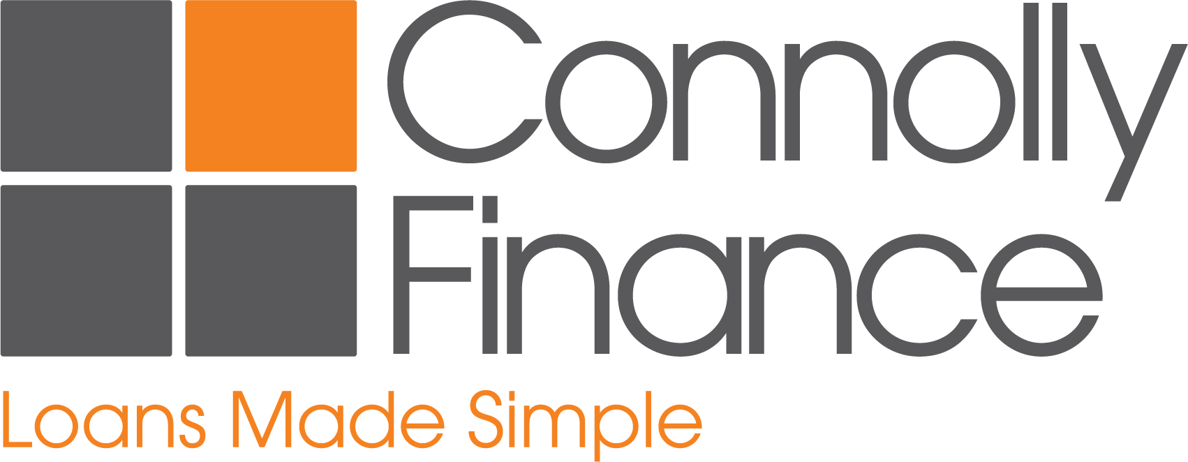 ConnollyFinance_Logo_600