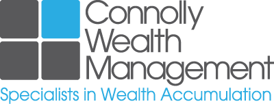 ConnollyWealthManagement_Logo_400