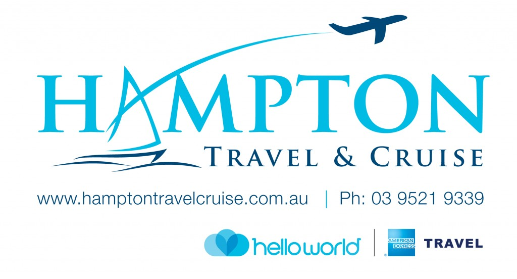 Hampton TC Amex helloworld Web & Phone