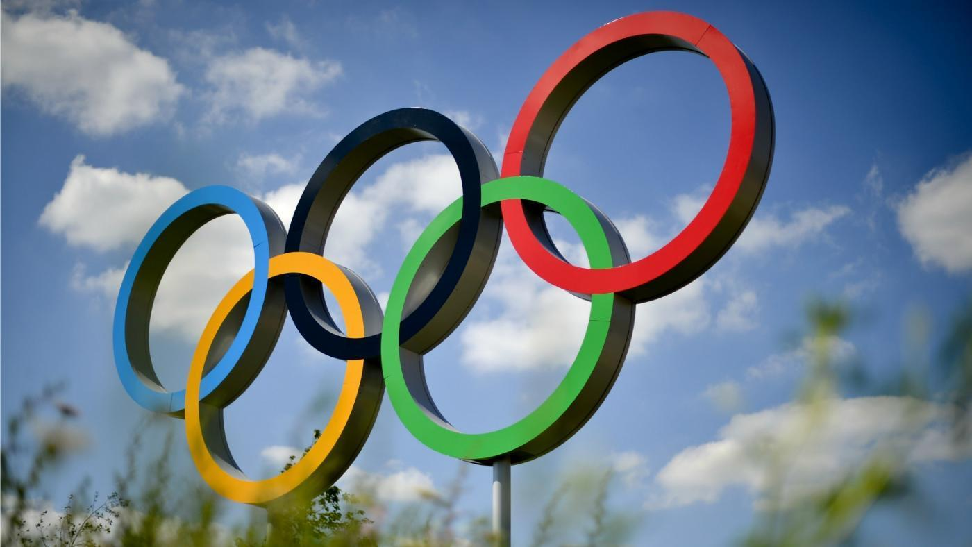 five-olympic-rings_66266f0ae882a629