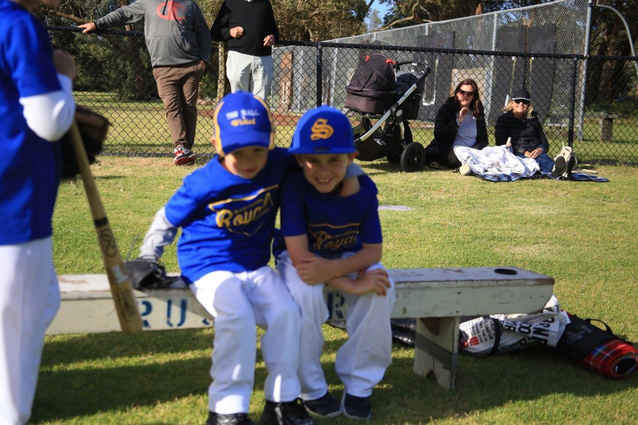 2016_12_09_tball_ryder_lincoln_0945-copy